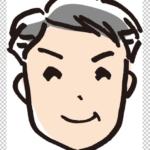 登坂淳一元NHKアナの学歴と現在の活躍は?奥さん子供や家族のことも!