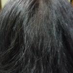 レフィーネ 白髪染め使い方 染まらない?染めるコツ【体験レビュー】